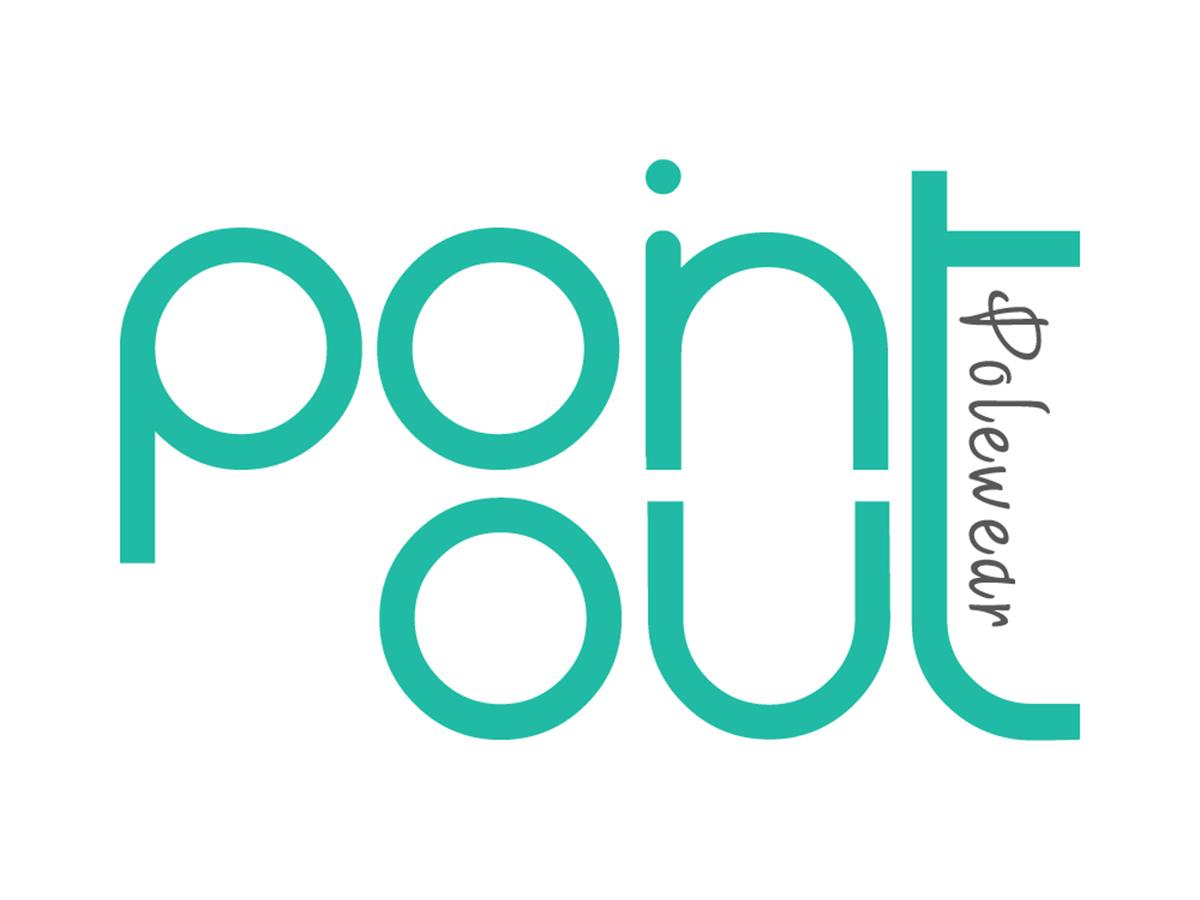 PointOutPolewear